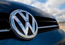 EU fines 4 major German car manufacturers $1bn over emission collusion