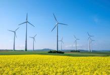 Wind Power Image