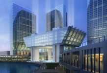 Abu Dhabi Stock Exchange to reduce stock trading fees from 14 Feb