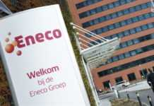 Eneco Image
