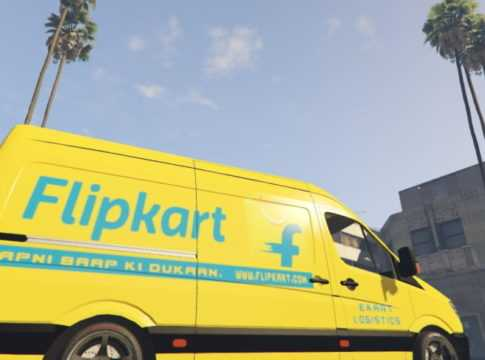 Flipkart Image