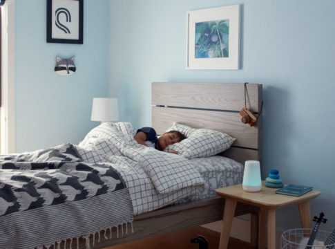 Hatch Alexa Smart Device Image