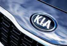 Kia to boost future mobility, manufacturing by 2025; Invests $26bn