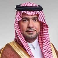 Majid Al-Hogail