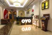 India-based OYO to help safety of Saudi Arabia's labor housing