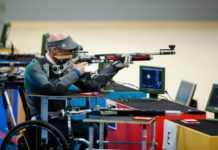 Paralympics Image