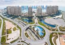 ValuStrat report reveals the present and future of Qatar Real Estate sector