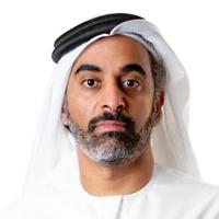 Marwan Bin Yousef Al Serka
