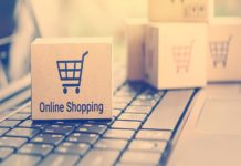 Global eCommerce to grow and reach $1.4tn by 2025; Euromonitor