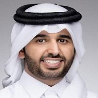 Abdulaziz bin Nasser Al Khalifa