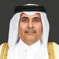 Ahmed bin Issa Al Mohannadi