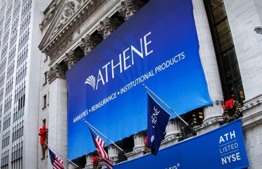 Athene Image