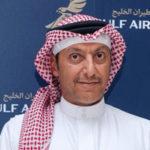 Captain Waleed AlAlawi