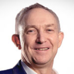 Craig Hayman