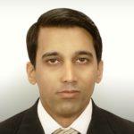 Dr. Muhammad Khurram Khan
