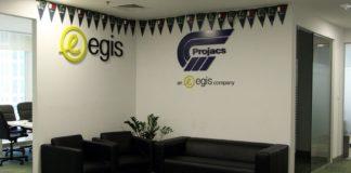 Egis-Projacs International