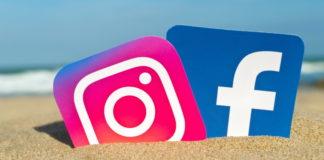 Facebook & Instagram Image