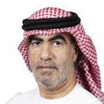 Hamad Abdulla Alshamsi