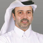 Hamad Al Hajri