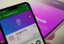 Instagram Lite rolls out in 170 countries; No reels, IGTV support