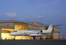 MENA Aerospace