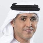 Mansour AlMulla