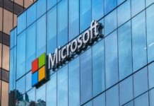 Microsoft to lower app fees for video game developers: Report