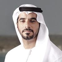 Mohamed Abdalla Al Zaabi