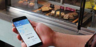 NOW Money App