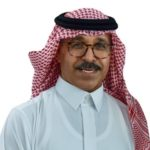 Nadhmi Al Nasr