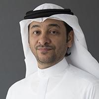 Nasser BuShehab