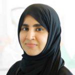 Nawal Rashed Al Hassani,