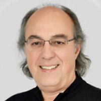 Professor José Ignacio Latorre