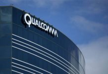 Chipmaker Qualcomm developing Nintendo Switch-like Android device