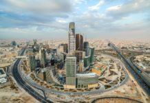 Saudi Arabia Construction Sector