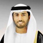 Suhail Al Mazouei
