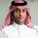 Zaid Al Mashari Image