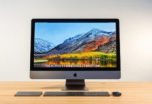 Apple to discontinue iMac Pro production; Available only until stock lasts