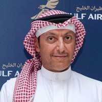 Capt. Waleed Abdulhameed AlAlawi