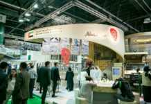 DCT Abu Dhabi's Tourism & Data Analytics Forum to explore new trends in the sector