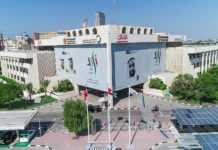 DEWA's digital campaign concludes successfully; Promotes sustainable living
