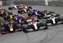 F1 Image