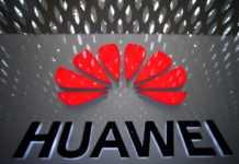 Huawei Image