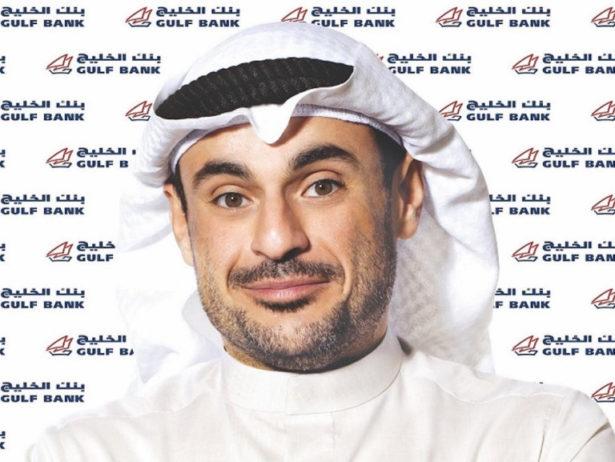 Omar Kutayba Al Ghanim Image