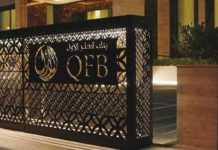 Qatar First Bank