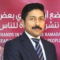 Shehim Muhammed