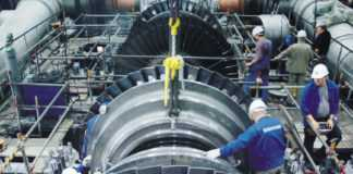 Aerospace Engineering Image