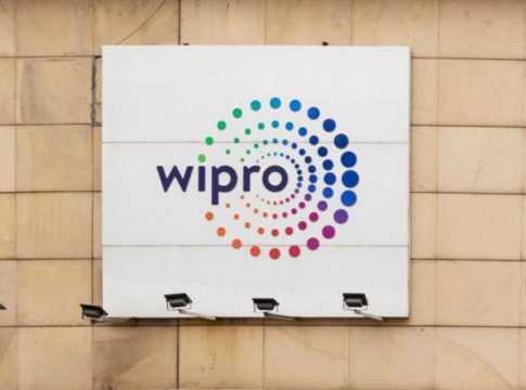 Wipro Image