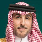 Abdulhakeem Alkhayyat