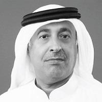 Ahmad Matrooshi